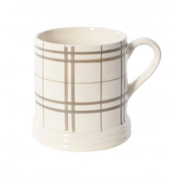 Mini Mug Rute Titan