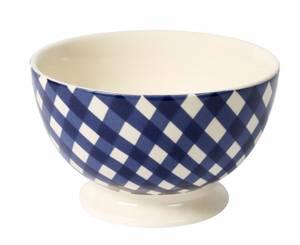 Image of Jumbo Bowl small-paned